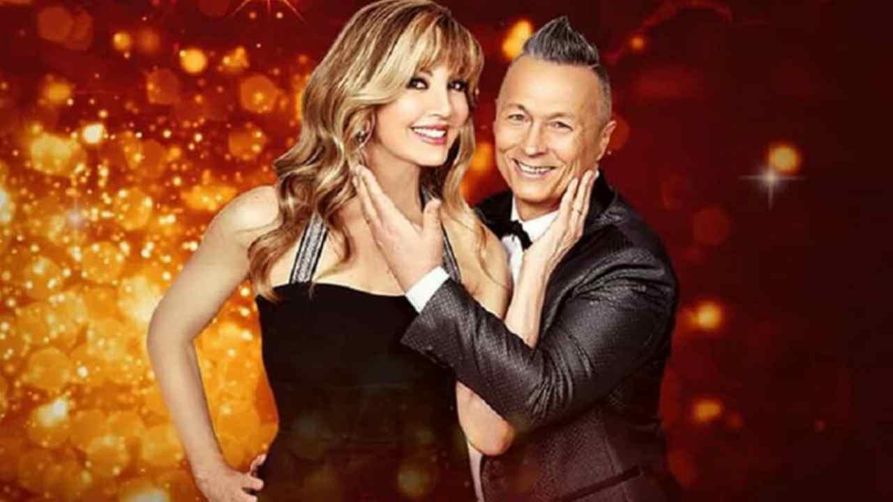 Ballando con le stelle 2020, le anticipazioni sulla seconda puntata