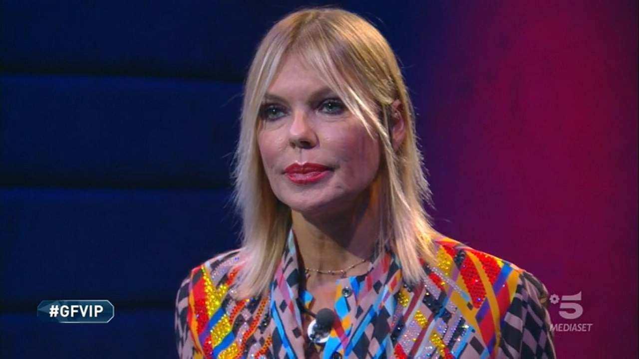 Andrea Zelletta vicino a Matilde Brandi al GF VIP 5: la reazione di Natalia stupisce