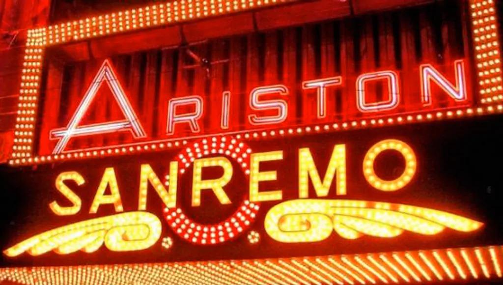 Vanessa Incontrada a Sanremo 2021? Primi rumors sul Festival