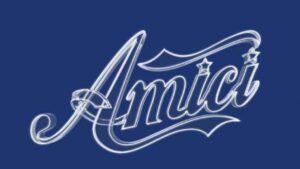 foto logo Amici