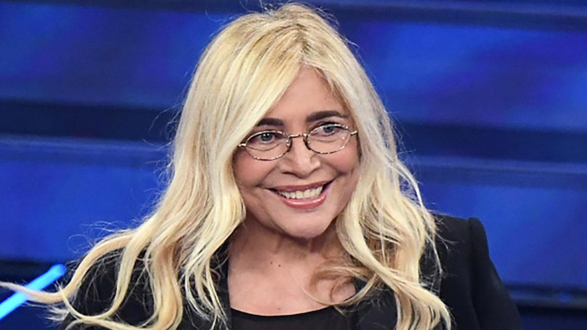 Mara Venier torna in onda con Domenica In: anticipazioni e novità