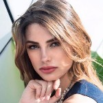 Francesca Pepe