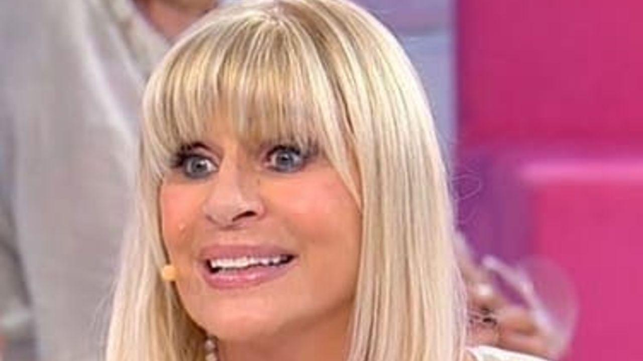 Oggi a Uomini e Donne: Gemma chiude per sempre con Nicola Vivarelli