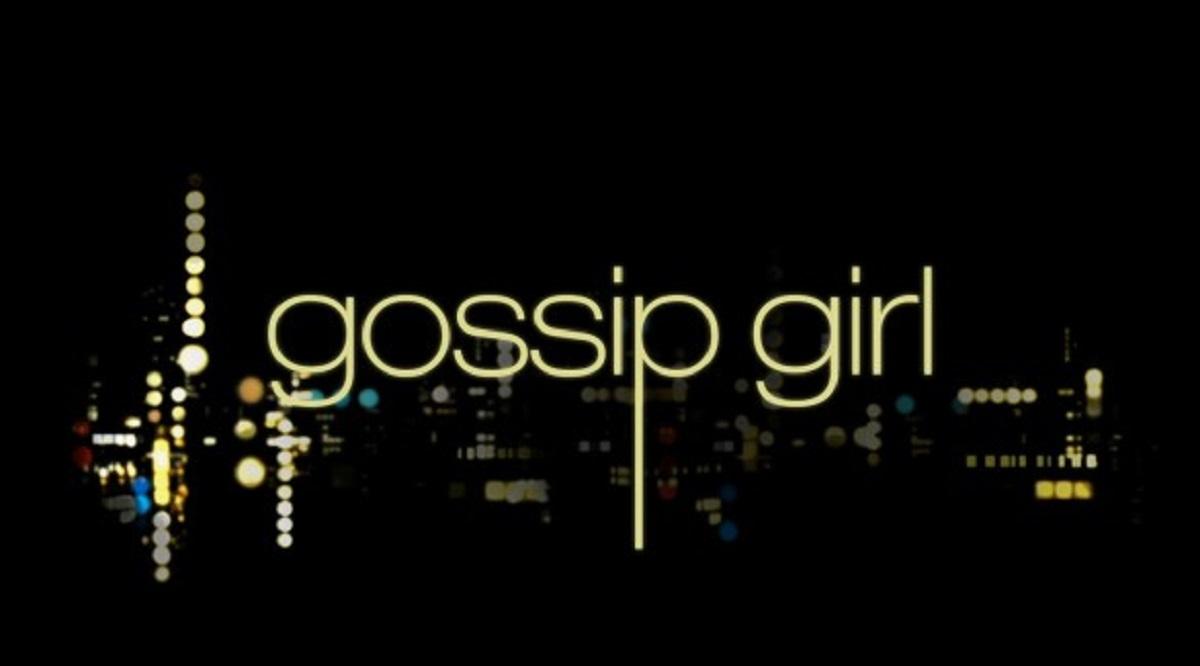 Gossip Girl, ecco quando iniziano le riprese del reboot