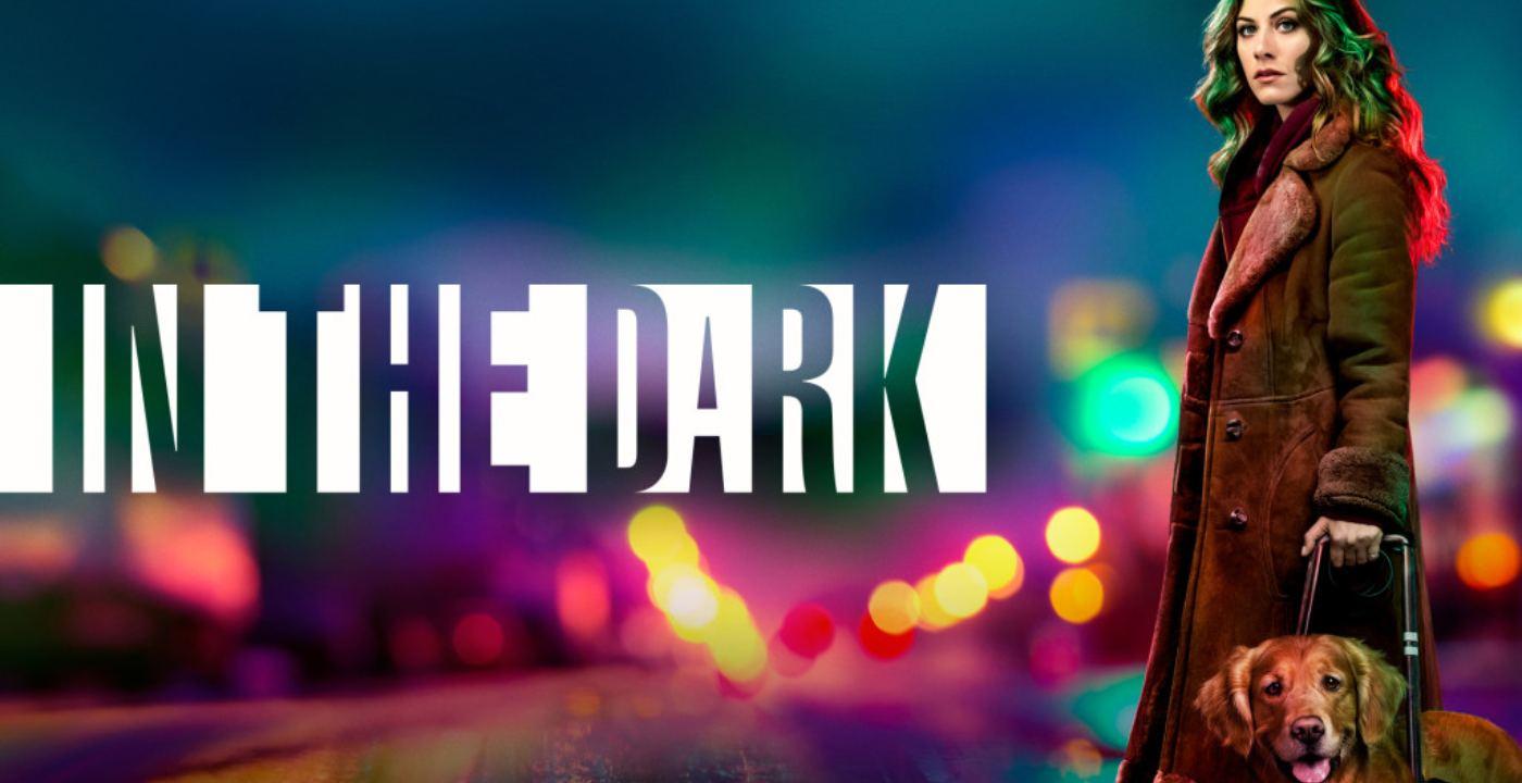 In the Dark 2, dal 13 settembre 2020 in prima visione su Rai 4