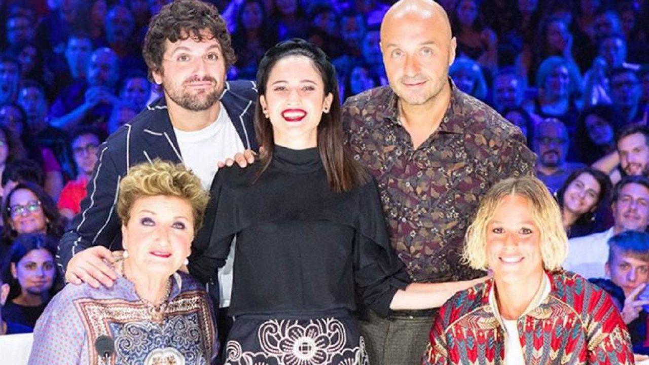 Italia's Got Talent 2021 apre al pubblico in studio, ecco come partecipare