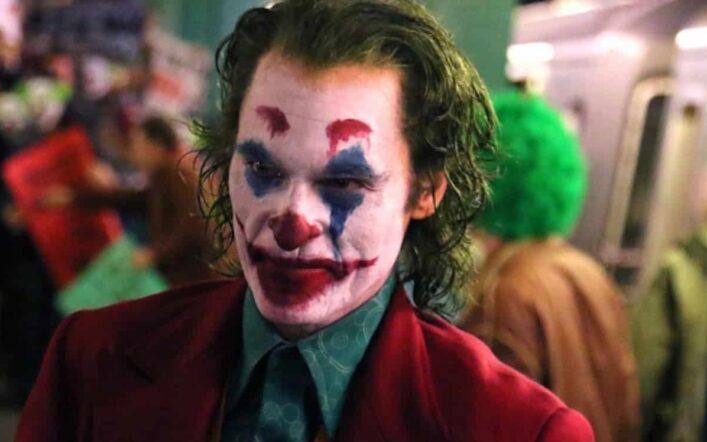 Joaquin Phoenix tornerà in due sequel di Joker? Il cachet è da capogiro!
