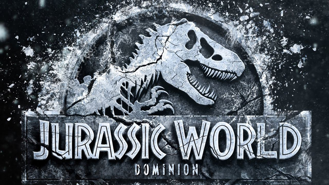 Jurassic World – Trama |  trailer e cast del film