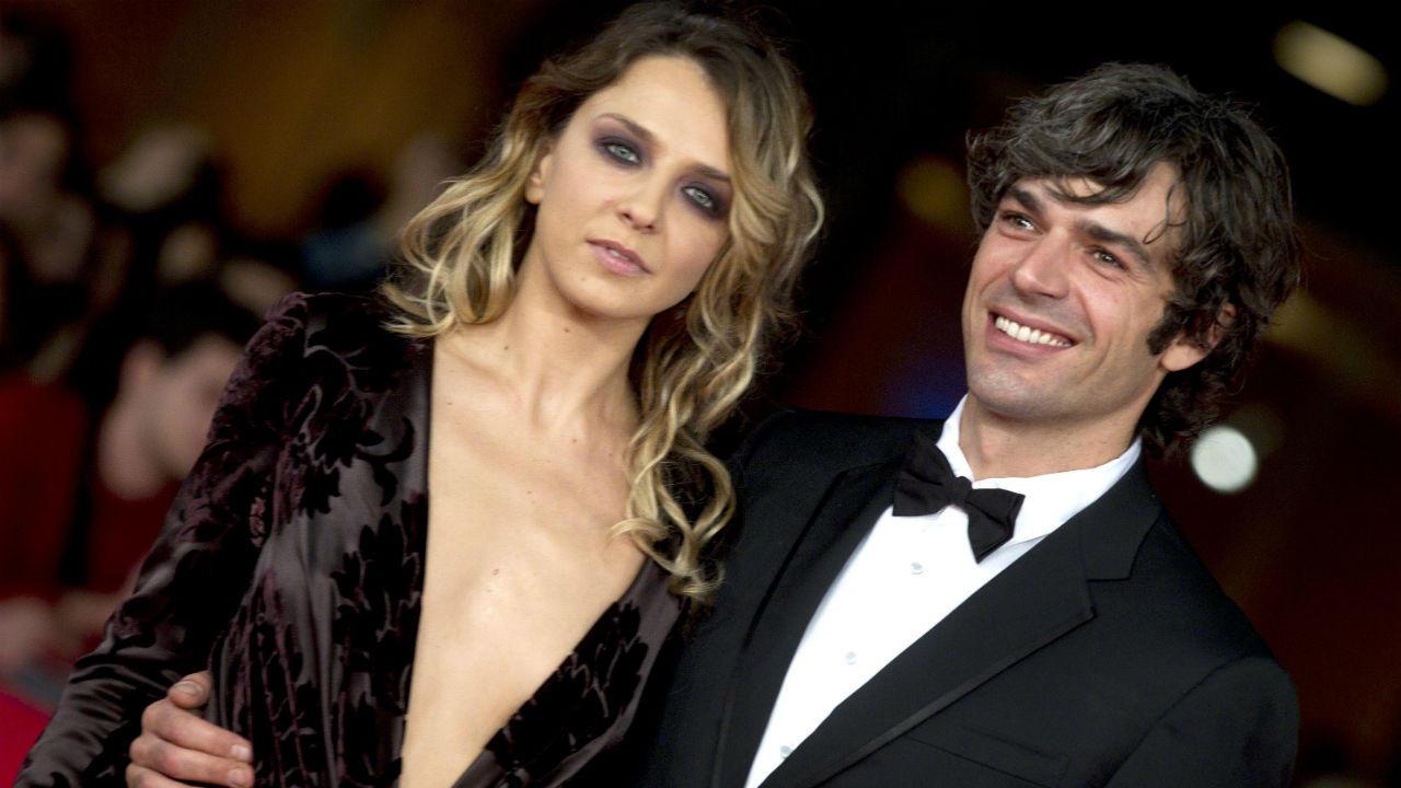 """Myriam Catania nostalgica, il ricordo del matrimonio con Luca Argentero: """"Eravamo davvero belli insieme"""""""