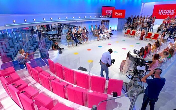 Uomini e donne, Maurizio G e Maria Tona sotto accusa e le altre news di oggi