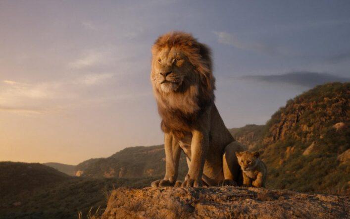 Il Re Leone avrà un prequel e a dirigerlo sarà un Premio Oscar
