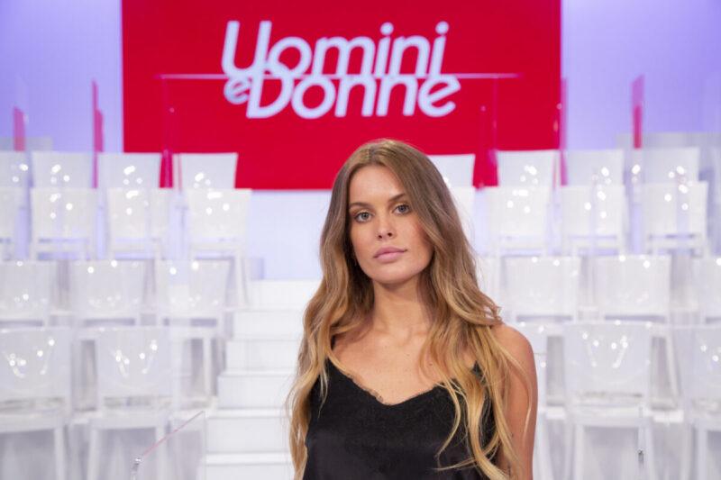Anticipazioni Uomini e Donne: Sophie da una possibilità a Facundo, che fine ha fatto Enzo Capo?