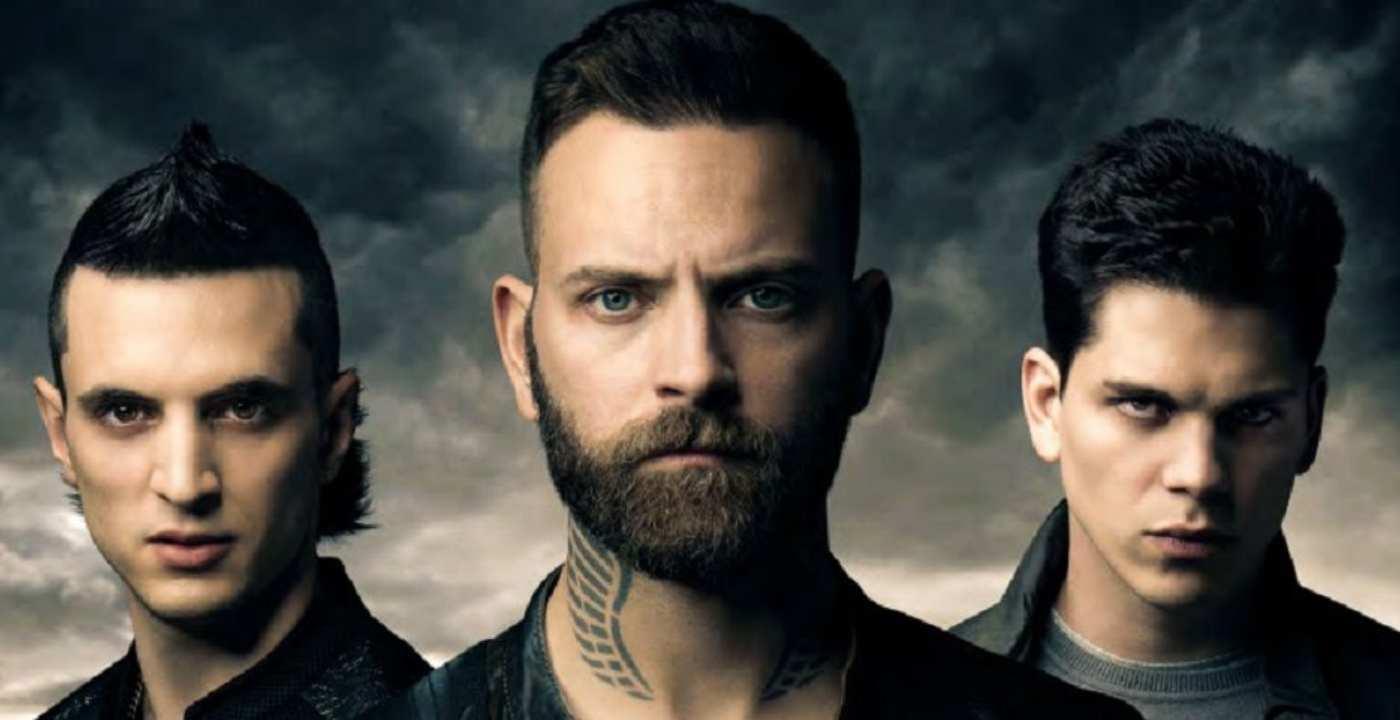 Suburra 3: trama, cast, trailer, data uscita su Netflix