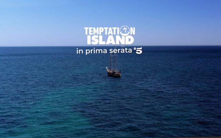 Temptation Island 2020, ecco come e dove vedere la replica della puntata del 16 settembre