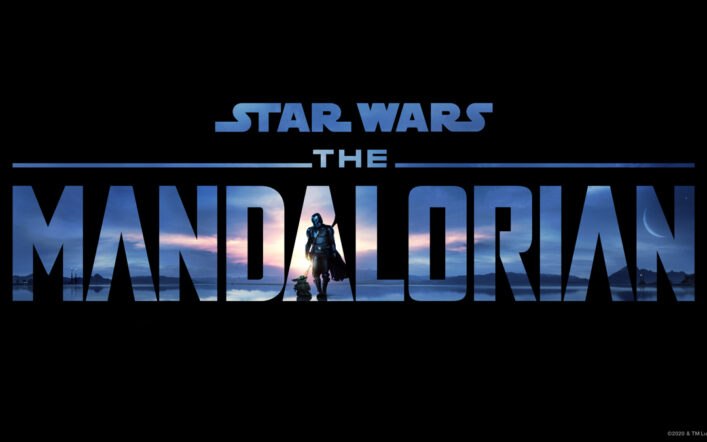 The Mandalorian 2, svelata la data di uscita su Disney+