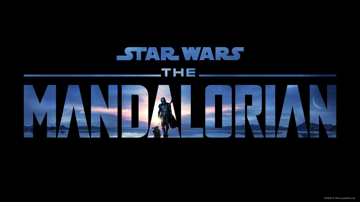The Mandalorian 2, svelata la data di uscita su Disney+