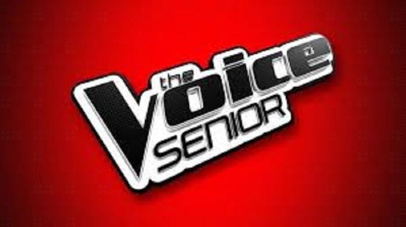 The Voice senior: Elodie e Albano con la figlia Jasmine coach?