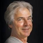 Tullio Solenghi