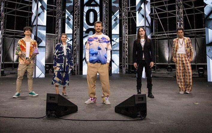 X Factor 2020 al via domani, tutte le novità dell'edizione numero 14