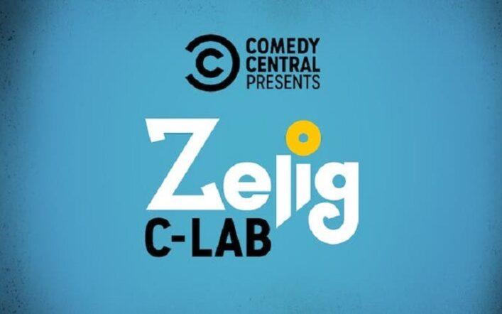 Zelig C-LAB sbarca su Comedy Central: ecco quando