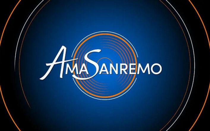 AmaSanremo, le anticipazioni della puntata del 12 novembre