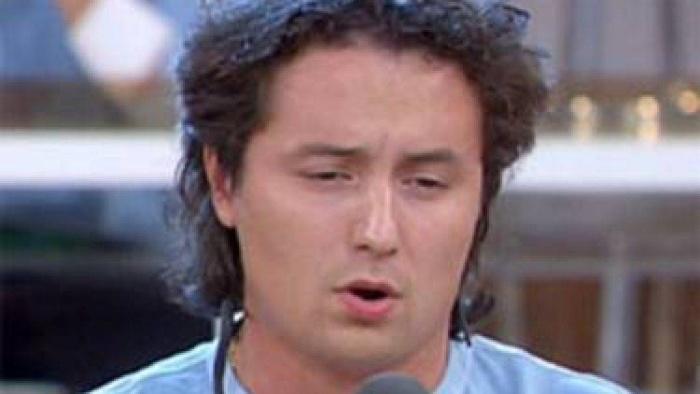 Amici, Matteo Macchioni fu il primo tenore a partecipare a un Talent. Ecco cosa fa oggi e come è diventato