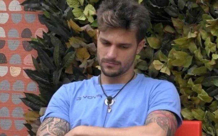 Grande Fratello Vip, le nomination di ieri sera e la sfida al televoto per il secondo finalista