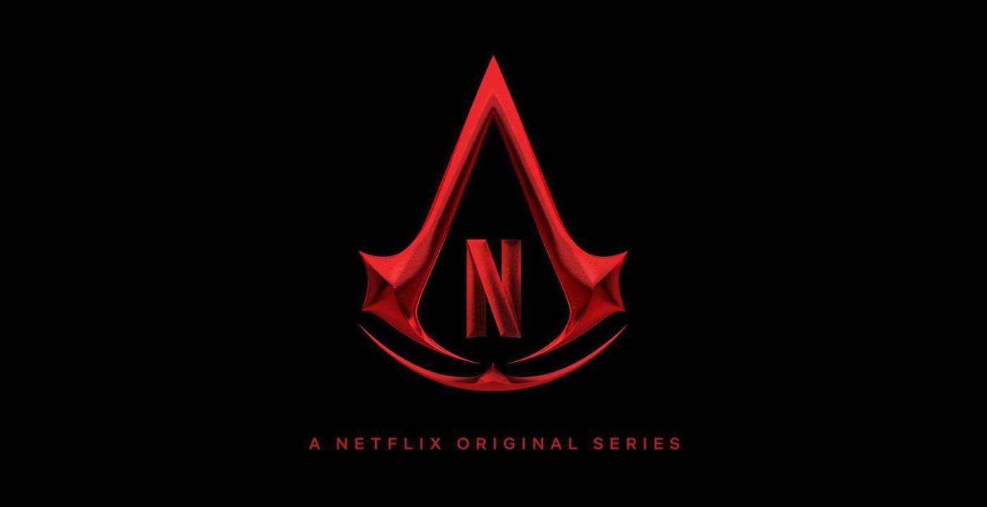 Assassin's Creed, Netflix annuncia l'arrivo di una serie live action