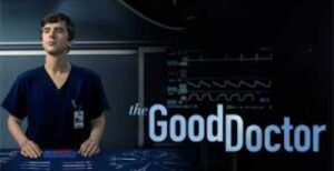 the good doctor 4 trailer