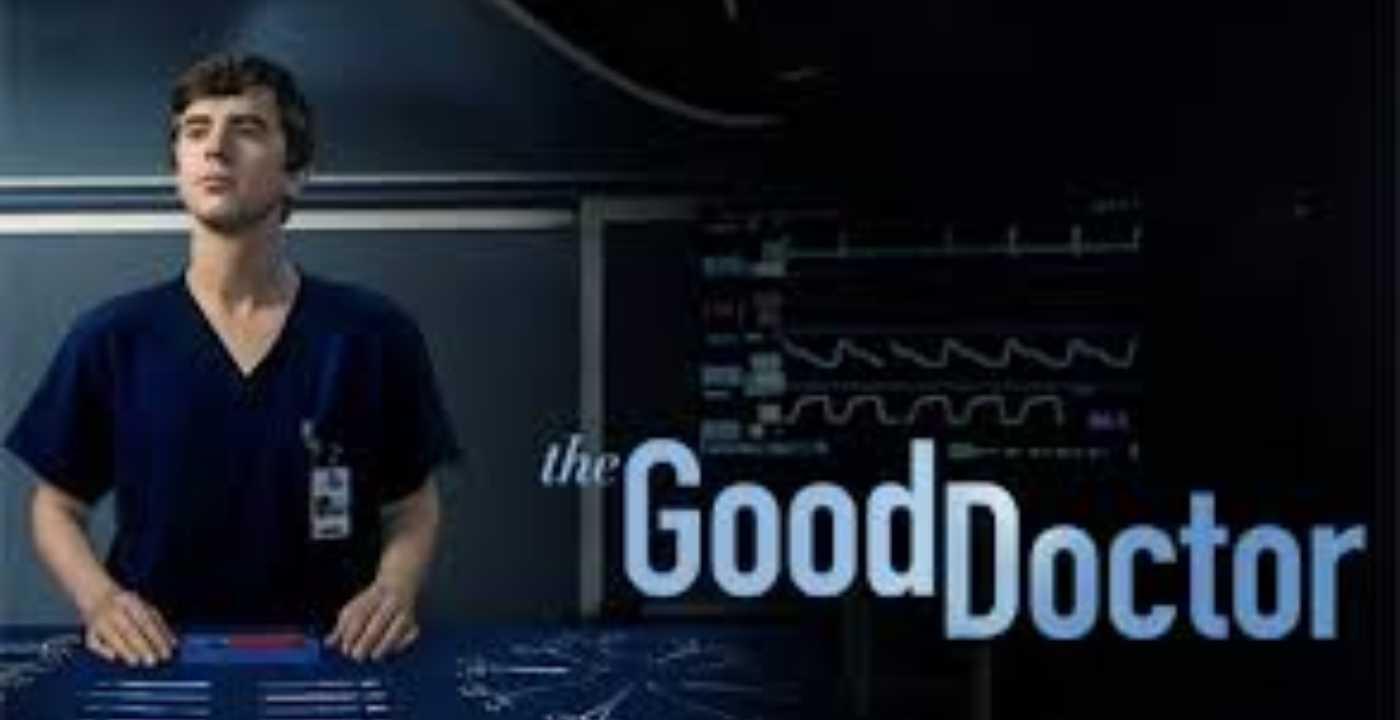 The Good Doctor 4, ecco il trailer che introduce nuovi personaggi
