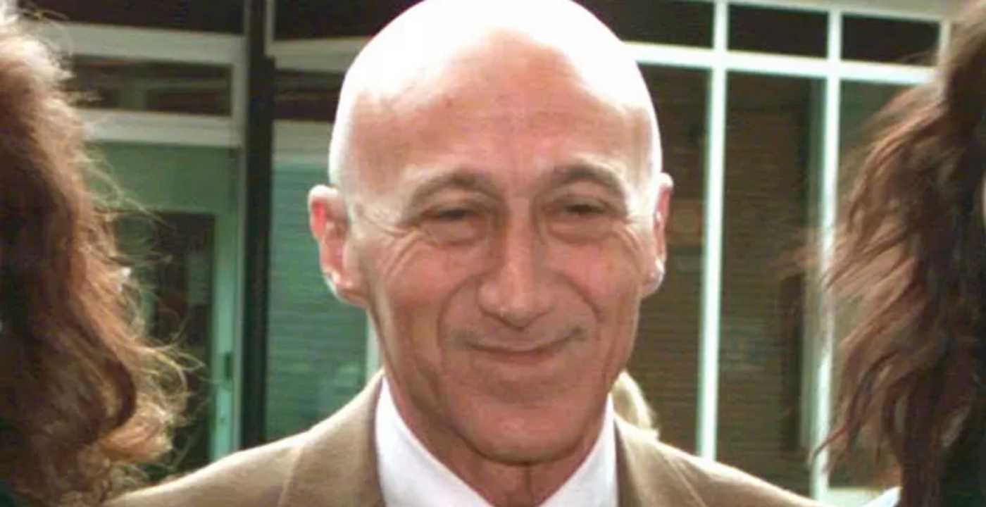 Gianfranco De Laurentiis, è deceduto il giornalista sportivo della Rai