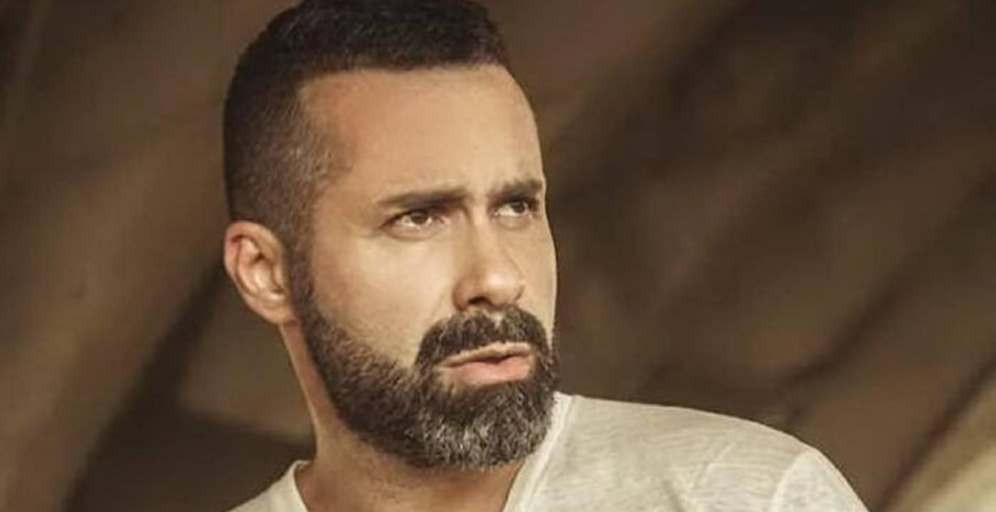 """Luca Tommassini è stato rapinato e aggredito: """"Mi hanno puntato la pistola alla gola"""""""