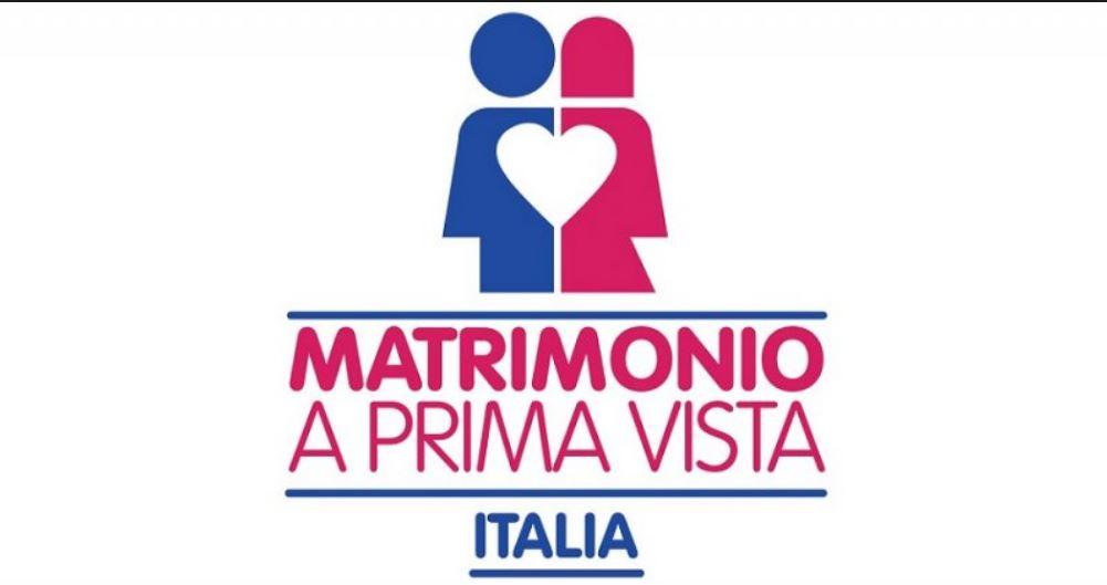 Matrimonio a Prima Vista Italia 2020, anticipazioni di stasera 13 ottobre 2020