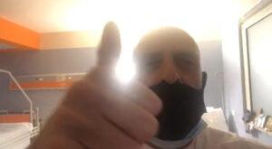 Paolo-Brosio-guarito-dal-covid-19-entrerà-al-gfvip5-condotto-da-Alfonso-Signorini-Tutto-tv