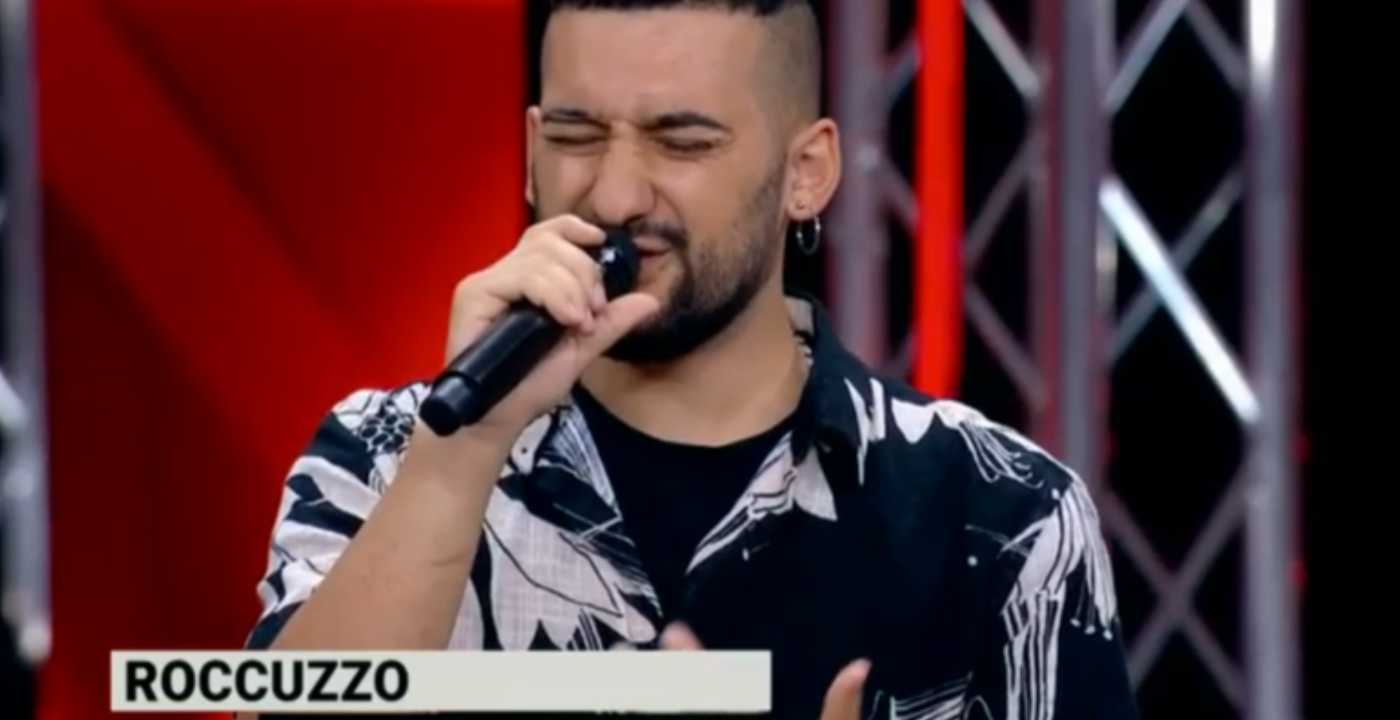 X Factor 2020, Roccuzzo torna a emozionare Emma Marrone cantando Say Something (video)