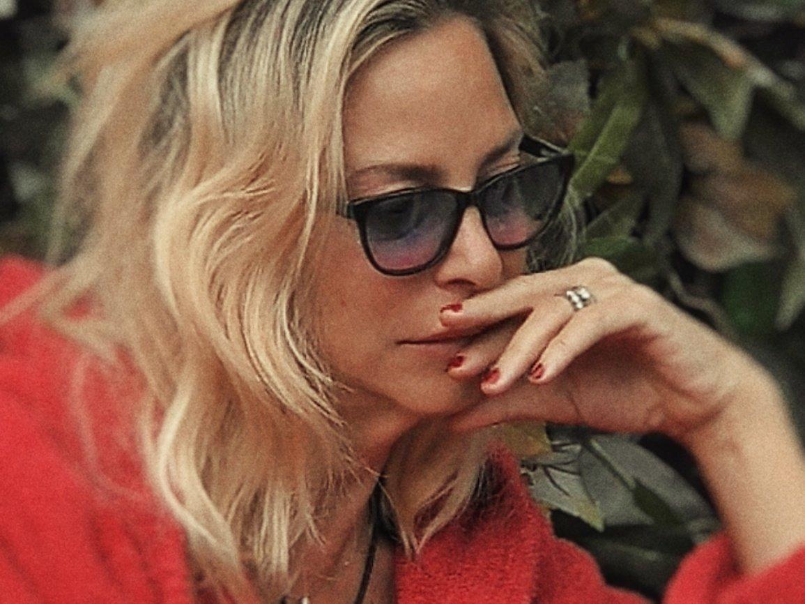 Stefania Orlando in lacrime si sfoga con Zorzi e sbotta contro Oppini: 'Ma chi ca**o ti conosce?'
