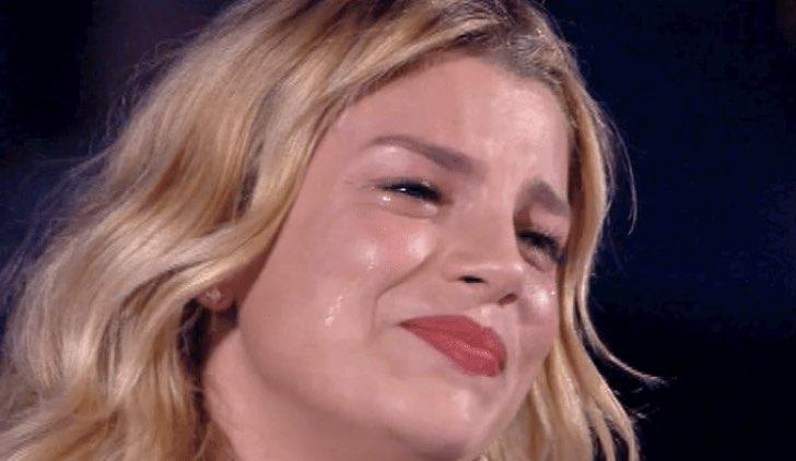 X Factor 2020, Emma presa di mira dei fan di Roccuzzo