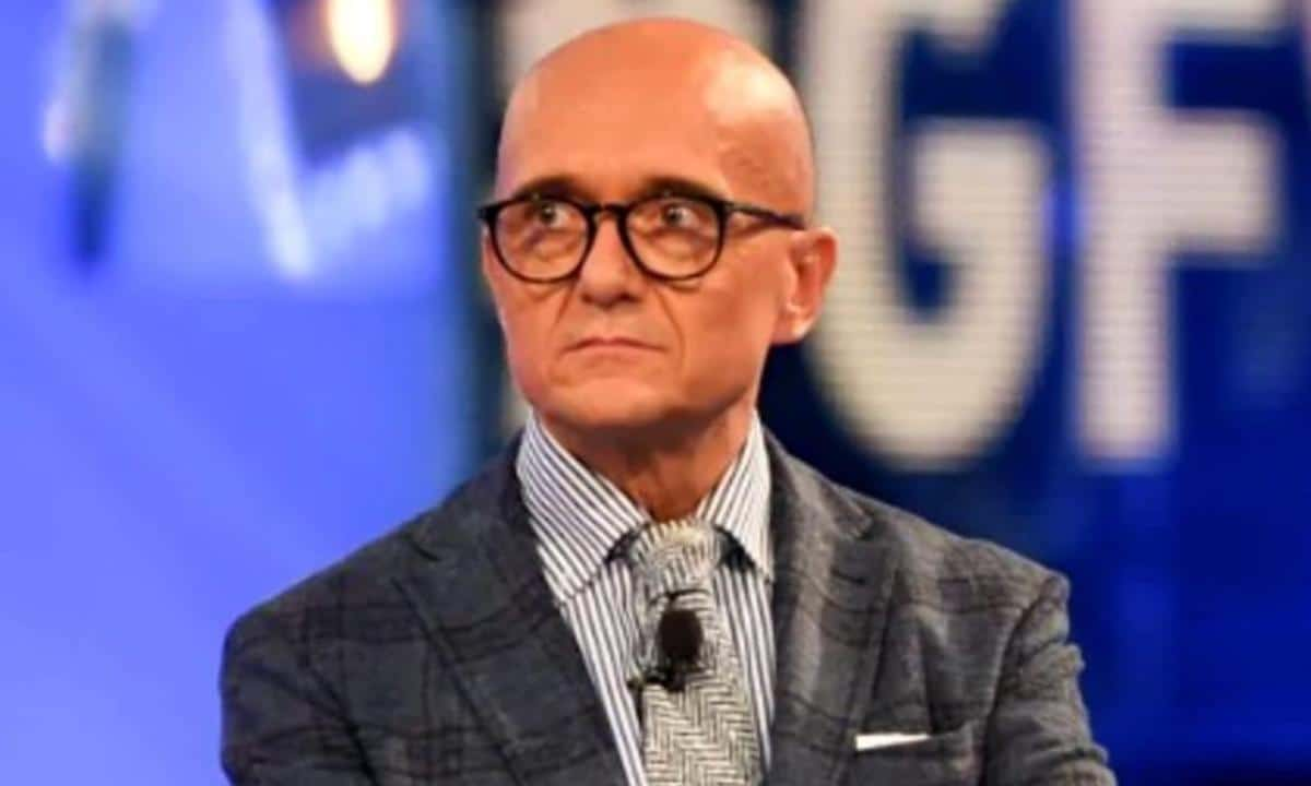 Grande Fratello Vip, l'AGCOM apre un'inchiesta sulla regolarità del televoto