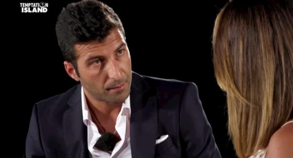No, Anna e Gennaro non sono tornati insieme dopo Temptation Island