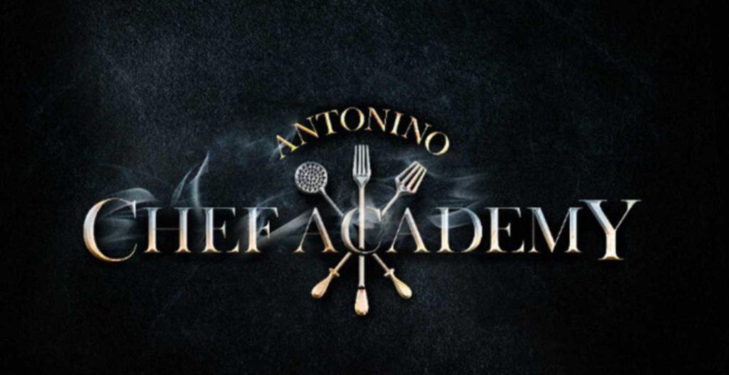 Antonino Chef