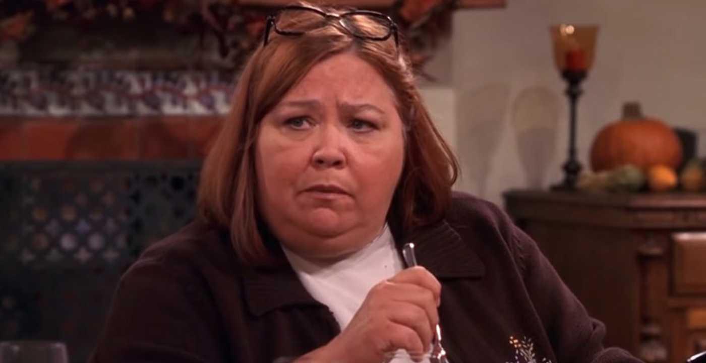 Conchata Ferrell, è scomparsa Berta di Due Uomini e mezzo