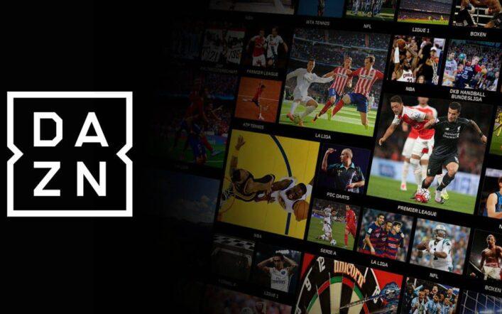 DAZN, i migliori eventi del weekend: Milan, Serie BKT e molto altro
