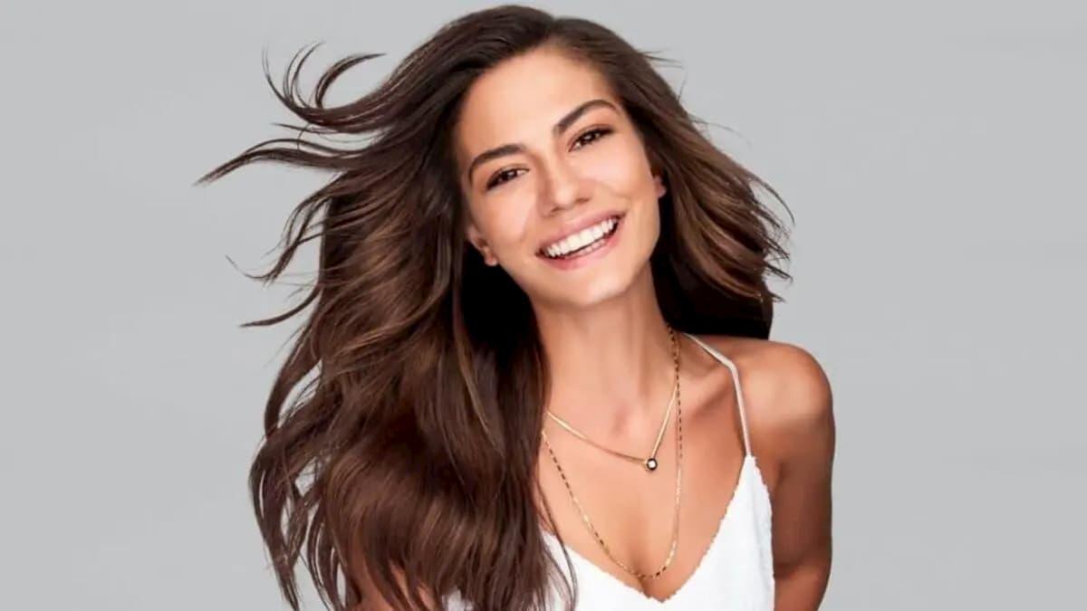 Verissimo, nella puntata del 17 ottobre ospite un'amatissima attrice della soap turca DayDreamer