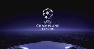 Diritti TV Champions League per il triennio 2021-2024, le offerte