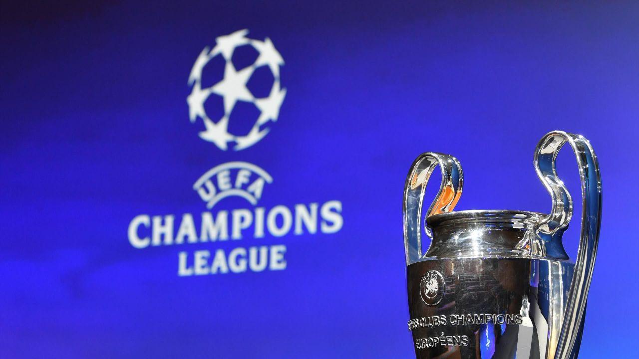 Diritti TV Champions League, la storica prima volta di Amazon in Italia