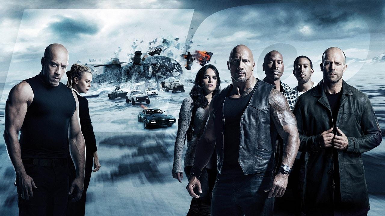 Fast & Furious, la fine è vicina: ecco quando terminerà la saga