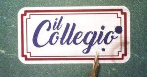 Il collegio 5