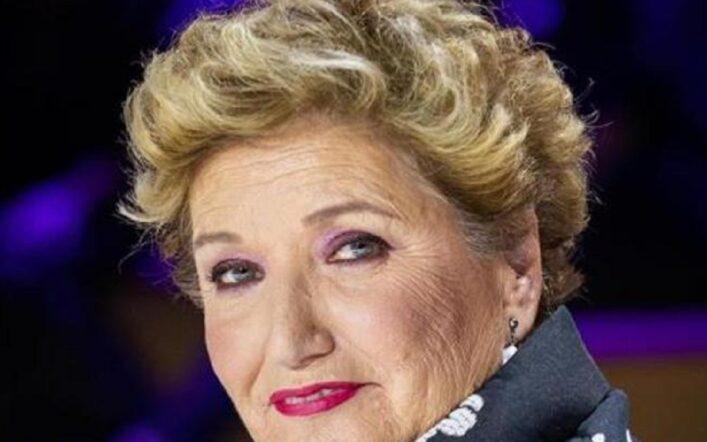 Mara Maionchi positiva al coronavirus: come sta la giudice di Italia's got Talent