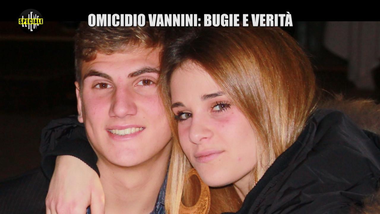 Le Iene, stasera lo speciale che parlerà dell'omicidio Vannini