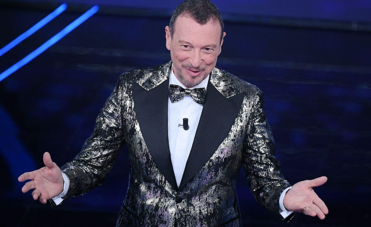 Sanremo 2021, tutte le novità del regolamento per il prossimo Festival